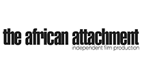 THE-AFRICAN-ATTACHMENT